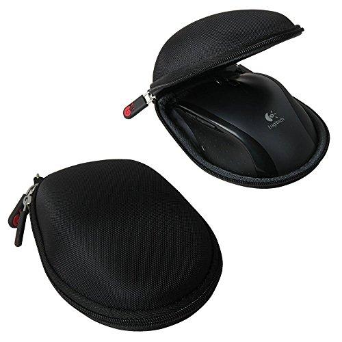 Top 7 M705 Wireless Mouse – Mäuse