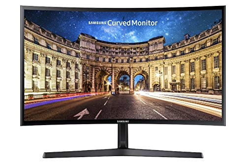 Top 9 27 Zoll Monitor Curved 2k – Monitore