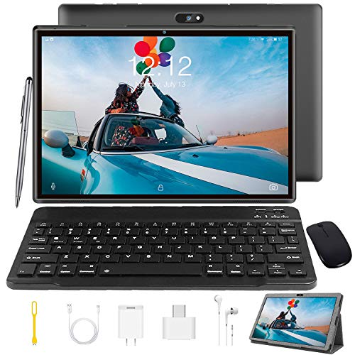 Top 10 Tablet Windows 10 Zoll – Tablet PCs