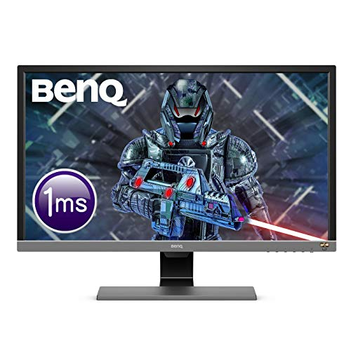 Top 10 28 Zoll 4K 1ms – Monitore
