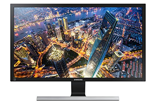 Top 10 28 Zoll Wqhd – Monitore