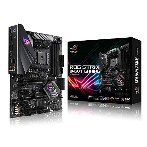 Top 10 Mainboard AMD ASUS – Mainboards