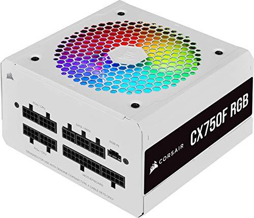 Top 10 Netzteil Weiß PC – PC-Netzteile